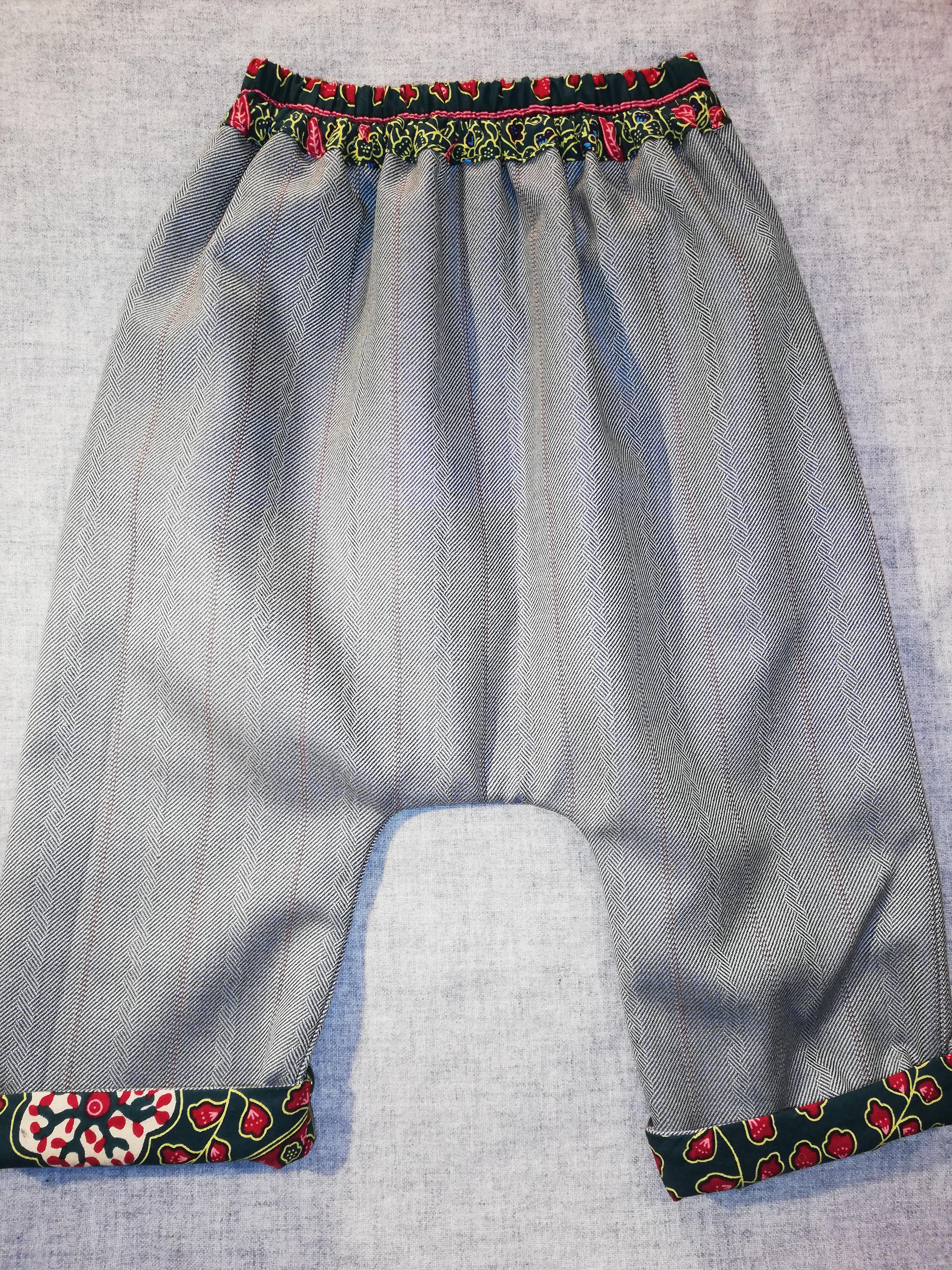 Couvrent Les Pantalons pour la Randonn/ée lescalade Gu/êtres la Marche /à Pied PREUP pour Le Plein Air la Marche dans la Neige la Chasse 1 Paire ML Leggings